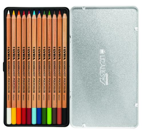 דוגמא לצבעים בקופסא